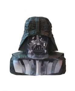 Star Wars Darth Vader Pinjata